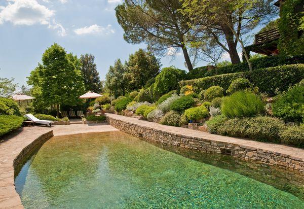 Maisons à louer à Greve In Chianti. Locations vacances à ...