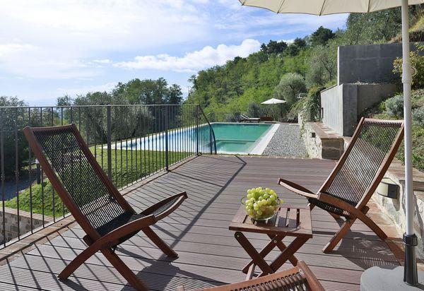 Villas de Luxe à Pise - Maisons de Luxe à Pise | Résultats 1 ...