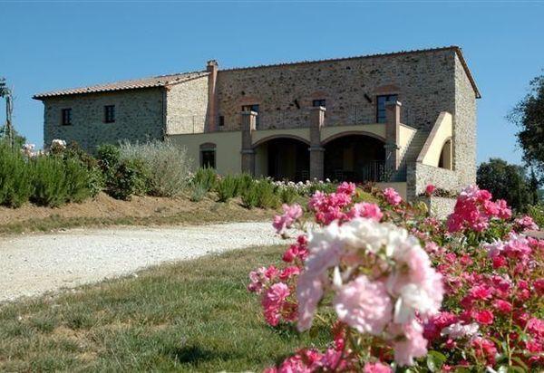 Maisons A Louer A Toscane Locations Vacances A Toscane
