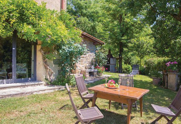 Maisons à louer à Borgo San Lorenzo. Locations vacances à ...