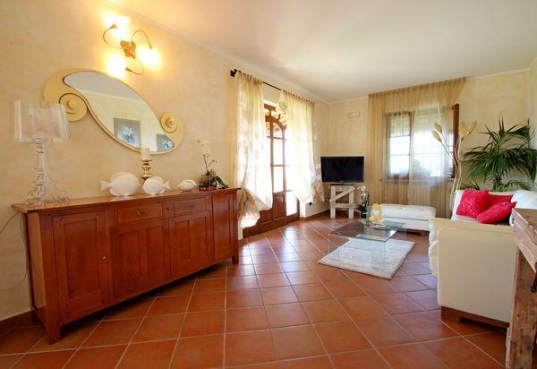Maisons à louer à Strettoia. Locations vacances à Strettoia ...