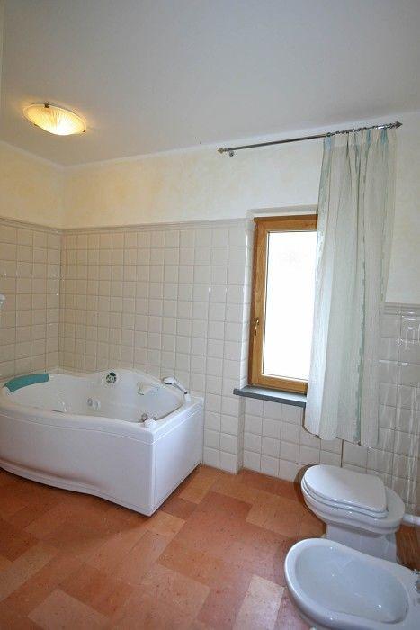 Villa Contessa Location De Vacances Couchages 10 Dans 5 Chambres Gubbio Ombrie Italie