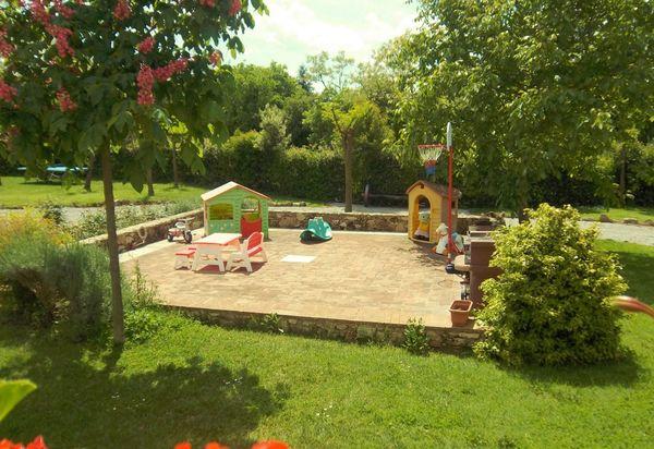 Maisons à louer à Asciano. Locations vacances à Asciano ...